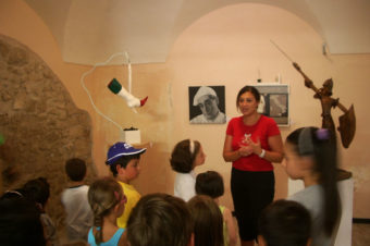 ArtisticaMente 2011 (IX edizione)