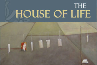 The house of life. 11 artisti incontrano i Rossetti