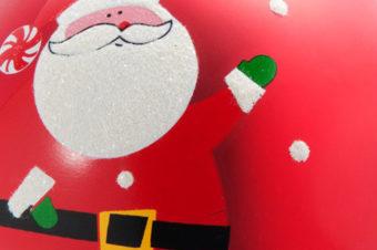 Natale creativo con ArtiBus