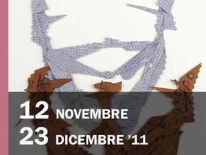 Arte senza bugie: i Pinocchi di Artes