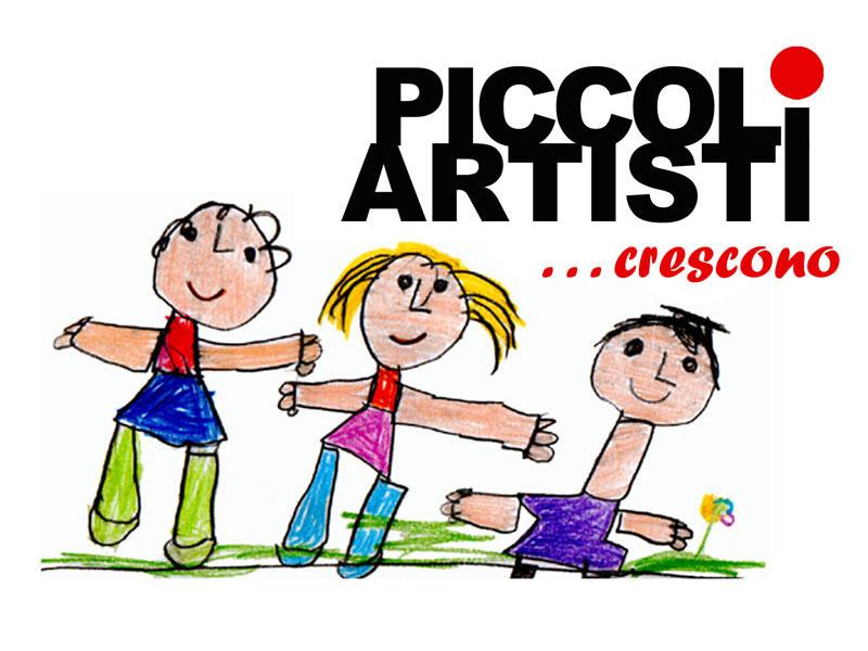 arte, bambini, corsi, argilla, pittura, disegno, ragazzi, vasto, artibus