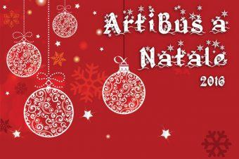 Natale con ArtiBus