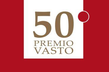 50° Premio Vasto