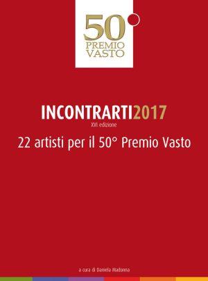 IncontrArti 2017