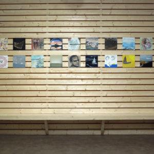 Incontrarti per il 50° Premio Vasto presso la Galleria ArtiBus di Vasto