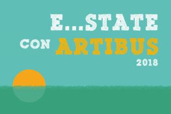 E…state con ArtiBus 2018