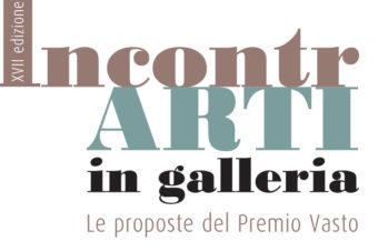 IncontrArti in galleria